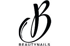 Beautynails ormes